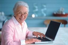 Вакансии библиотекаря для пенсионера